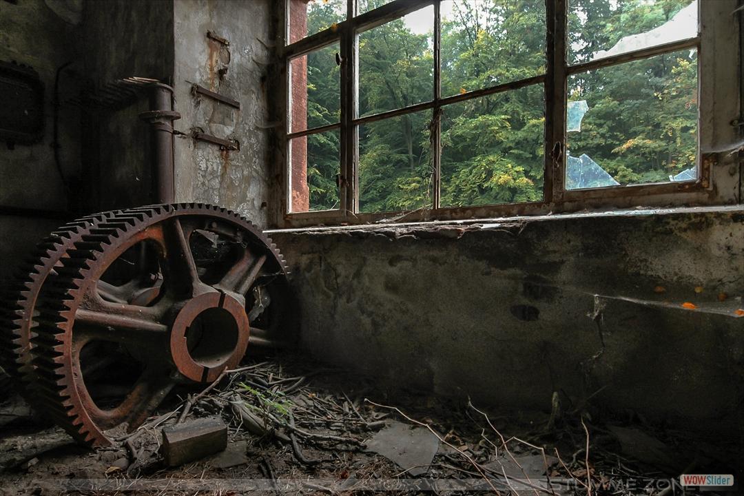 Kübler Und Niethammer kuebler und niethammer papierfabrik kriebstein ag